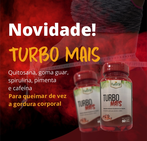 Turbo  Mais